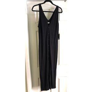 Reformation Nancy Dress size XL